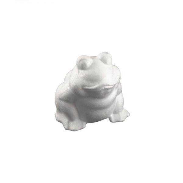 Βάτραχος 130mm