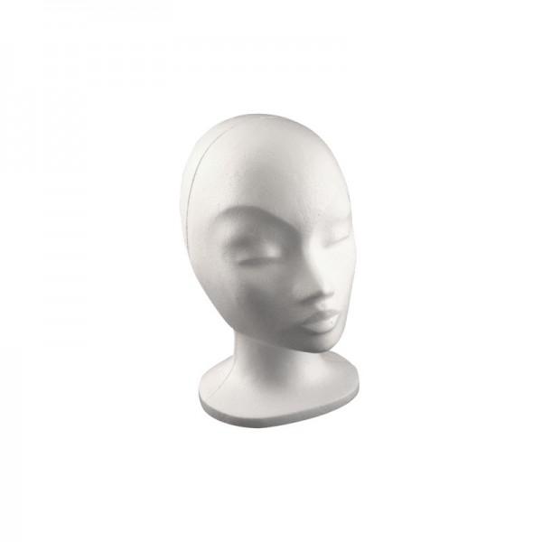 Κεφάλι Γυναικείο 330mm