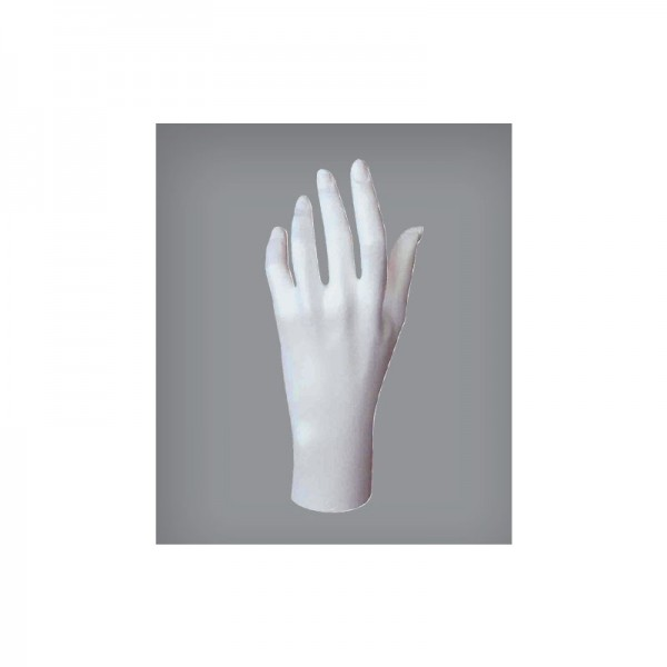 Χέρι 210mm