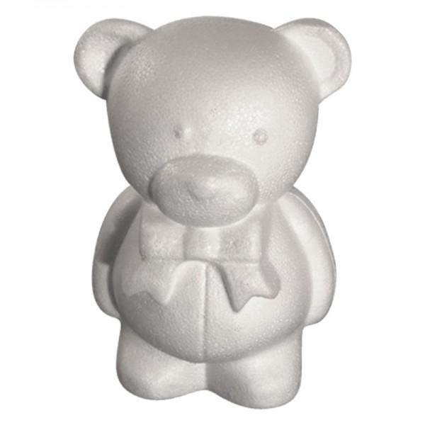 Αρκούδα 200mm